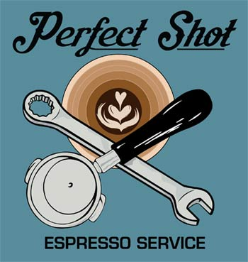 perfect shot espresso service new orleans